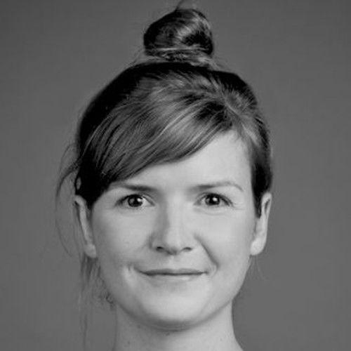 Kathleen Schinkowsky