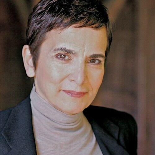 Donna Houser