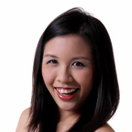 Laura Kee