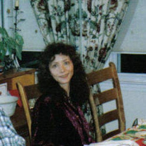 Rosanne Catalano