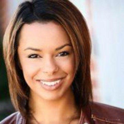 Danika Butler