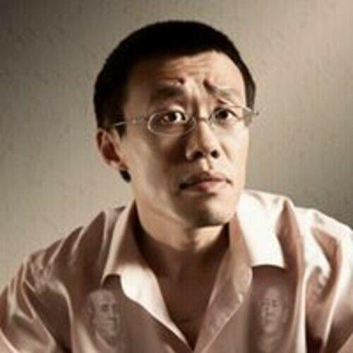 Xuliang Yan