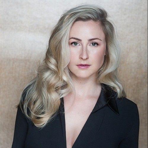 Paige Locke