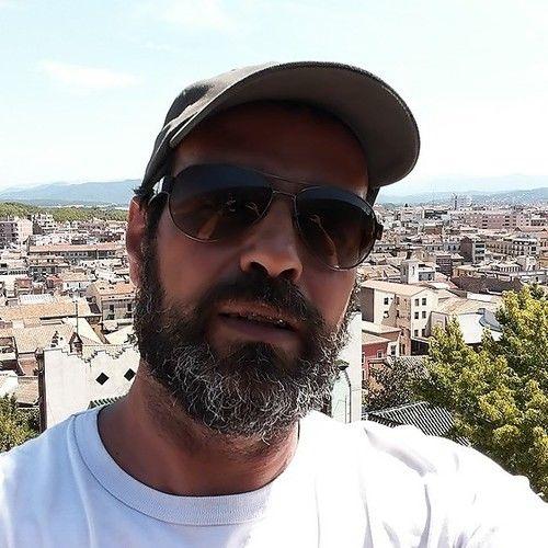 Juan D. Mendoza