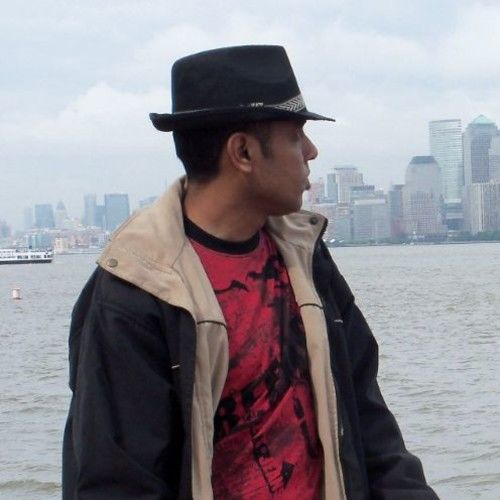 Rajnish Mehra