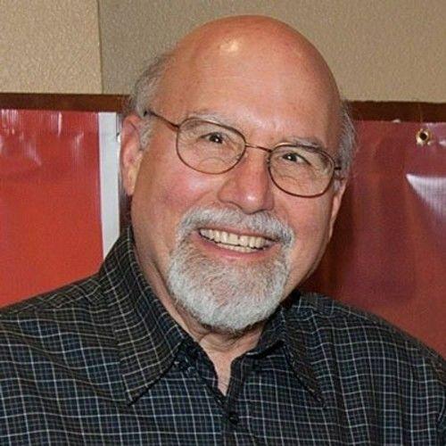 Stewart Feldman