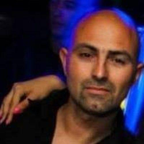 Dragan Tupaic