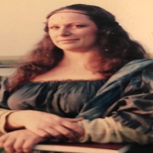 Marcella Guerriero