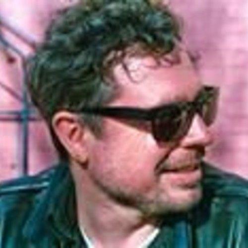 Martyn Holmes
