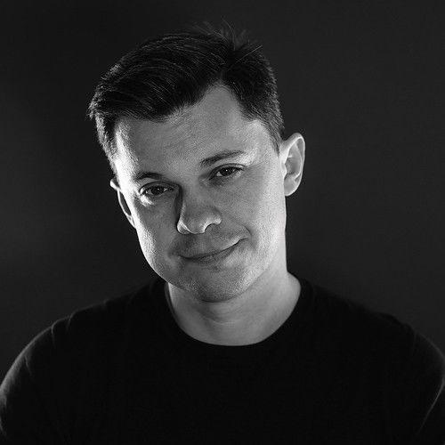 Denis Olenik