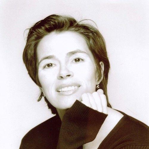Yaedi Elizabeth Ignatow