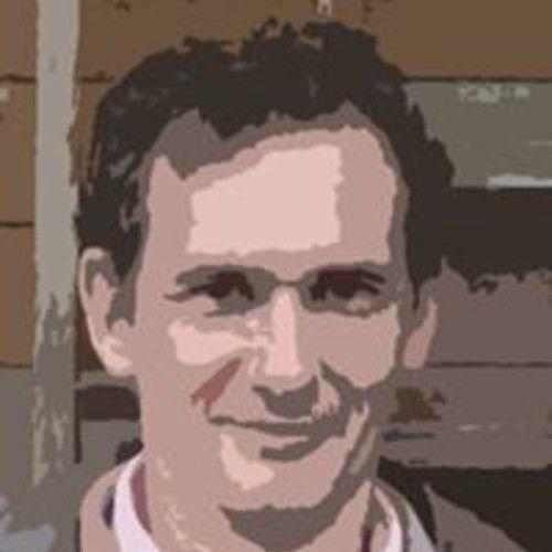 Julian Mountfield