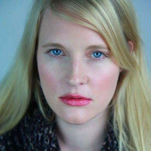 Katharine Henner