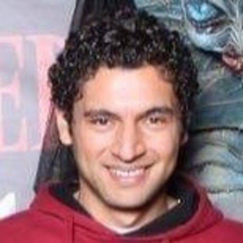 Anthony Crisci