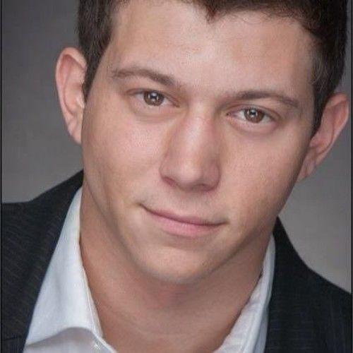 Dominic Medina