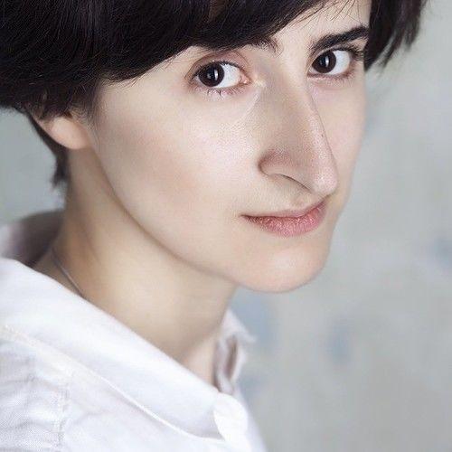 Ekaterina Krasner
