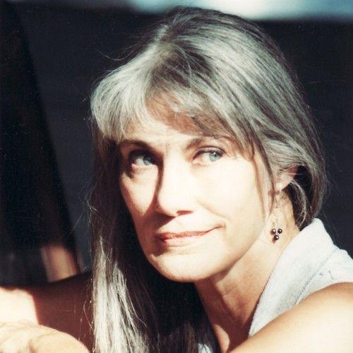 Linda Kass