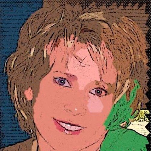 Denise Baer