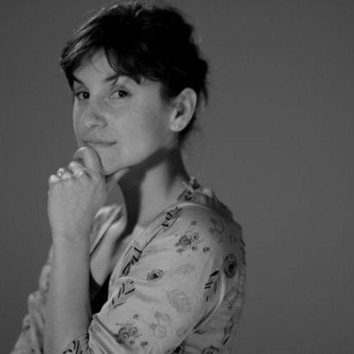 Cécile P.