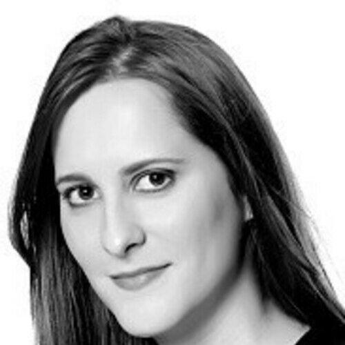 Paula Bonini
