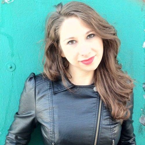 Lisa Lewis
