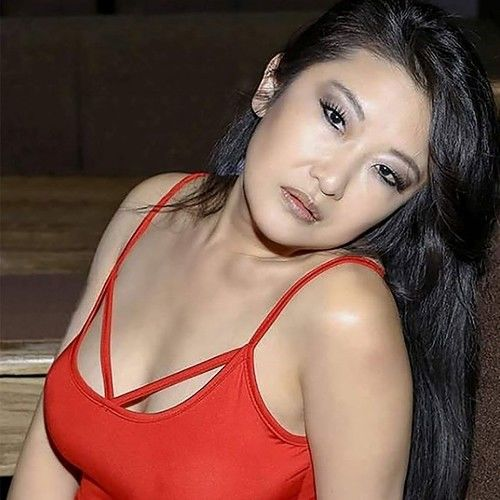 Sondra Anderson