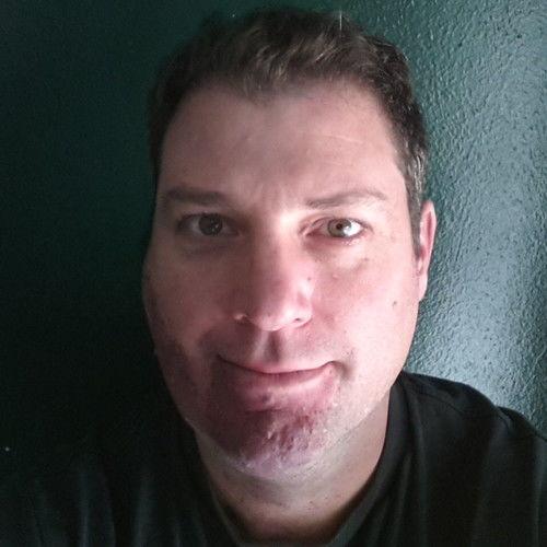 Charles Galco