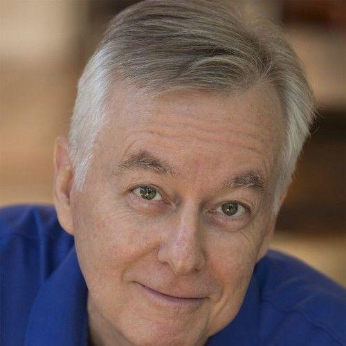 Chuck Platt