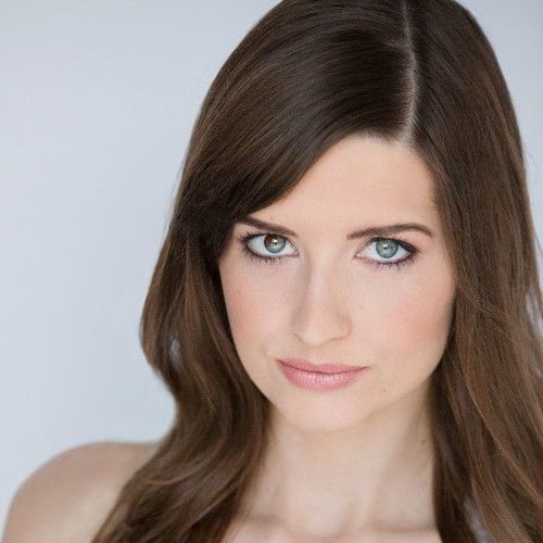 Diana Riley
