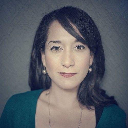 Sara Herrera Maldonado