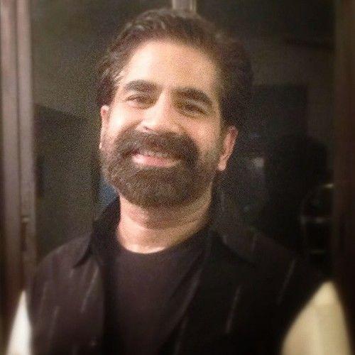 Rajesh Bajaj