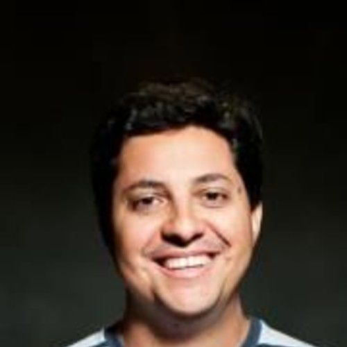 Rodrigo Afonseca