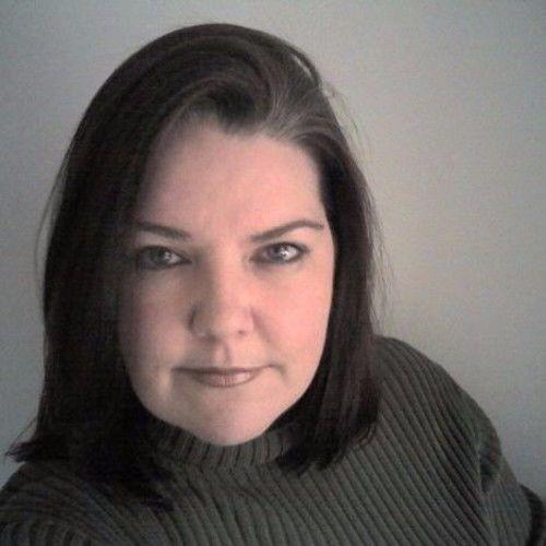 Denise Jackman