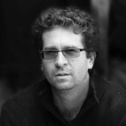 Sebastián Hermida