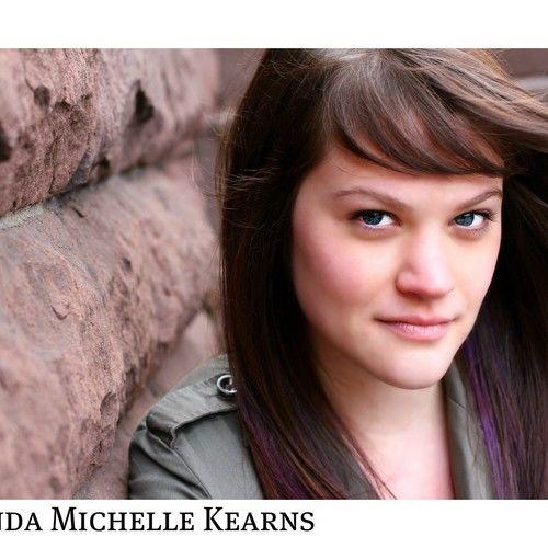 Amanda Michelle Kearns