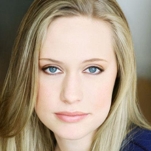Caitlin Bebb