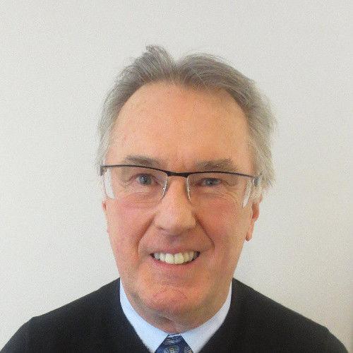 John Erlendson