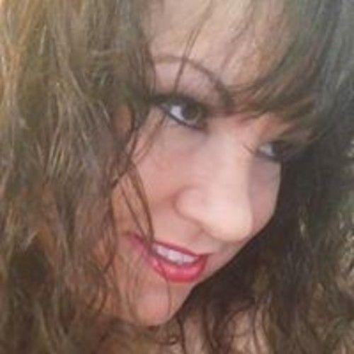 Leigh Michele