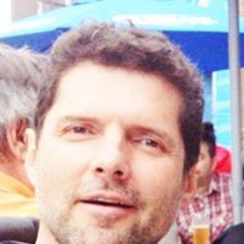 Pedro Pozo Acosta