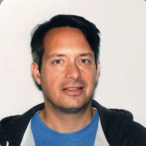 Jason Chukas