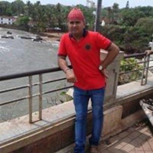 Kumar L
