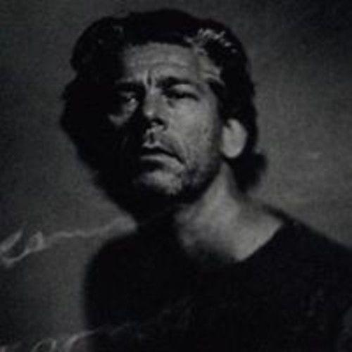 Vincent Kruijt