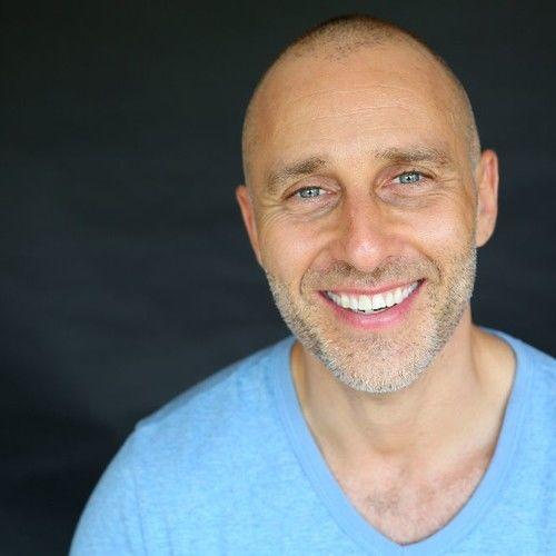 Seth Michael Donsky