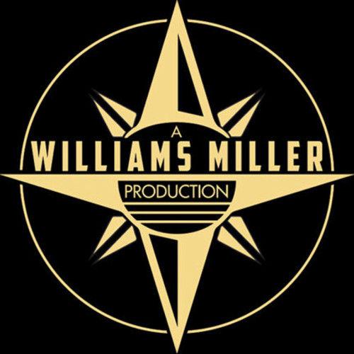 Williams Miller