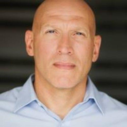 Michael Gencher