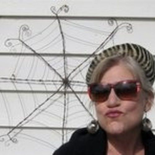Janet L. Maier