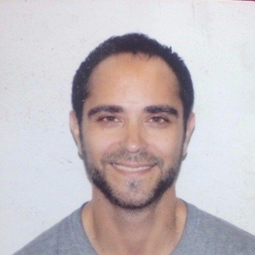 Robert Yousif Abilmouna