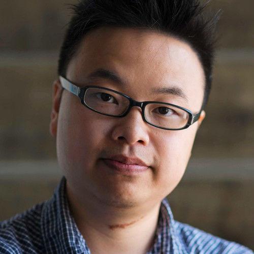 Steven Fook Yuan Wong