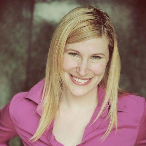 Suzanne Keilly
