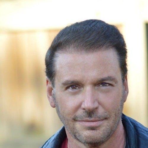Randy Grazio